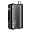 Aspire Plato All In One 50W TC