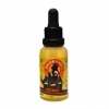 Mister Vappa Sheriff 30ml 50/50 ( Russian premium e liquid )