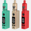 JOYETECH EVIC VTC MINI WITH TRON-S/TRON-T