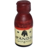 TFOB (The Family of Bears)  -  Panda.  30 мл.