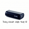 Pioneer4you IPV D2 75W