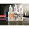 Illusions 3mg 30ml