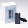 JoyeTech Cuboid mini body 80W
