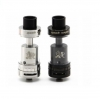 Бак Griffin RTA 22mm, 3,5ml