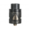 Black Bandanna Limitless Atty