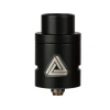Limitless Atomizer Black