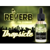 Reverb: DROPSICLE Premium E-Liquid | 30 ml