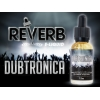 Reverb: DUBTRONICA Premium E-Liquid | 30 ml