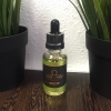 The OHM Pina Colada 30ml
