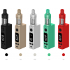 JOYETECH EVIC VTC MINI WITH CUBIS