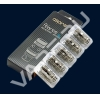 Испаритель Aspire Atlantis Coils 0.3 ohm