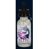Elite, Dew Drop, 30ml
