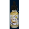 Elite, Key Lime Pie, 30ml