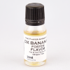 Ароматизатор TPA DX Bananas Foster