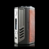 Lost Vape Triade DNA200W