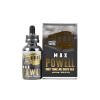 Frisco MAX POWELL 60ml