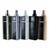 Joetech Cuboid Mini Kit 80W