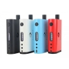 Kanger NEBOX 60W TC