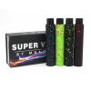 Super Vapor Kit