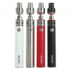 SMOK STICK BASIC