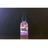 MILK WILD BERRY 30МЛ