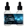 Жидкость VAPESPHERE MoonMilk 30ml