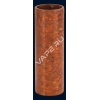 Стаканы Limitless Copper Patina Sleeve