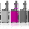 Eleaf Istick Pico Kit 4ml