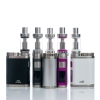 Комплект Eleaf iStick Mega Pico Kit
