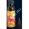 Vaper Treats, Strawberry Cookie Butter, 60 ml