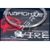 Проволка Anarchist Competition Wire - 20G