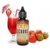 Old School - Strawberry Coctail