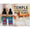 Temple - Milky Secret