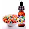 Vape Wild - Fruit Hoops