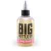BIG BOTTLE Jelly Donut 120мл (1,5мг)
