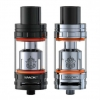 Клиромайзер SMOK TFV8 CLOUD BEAST