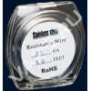Проволка Stainless Steel Resistance Wires 28GA 10M