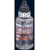 Forge Vapor, Blueberry Boss, 50 ml