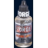 Forge Vapor, Jacked Apple, 50 ml