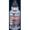 Forge Vapor, Smith's Apple, 50 ml