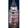 Forge Vapor, Tempered Citrus, 50 ml