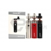 Smok One Plus