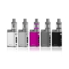 Комплект ELEAF ISTICK PICO 75W + Melo III Mini Full Kit