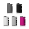 Боксмод Eleaf iStick Pico 75W TC Express Kit