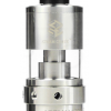 Атомайзер STEAM CRAVE Aromamizer RDTA V2 - Silver
