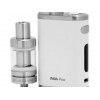 Стартовый набор ELEAF IStick Pico TC 75W Mod Kit - White
