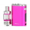 Стартовый набор ELEAF IStick Pico TC 75W Mod Kit - Pink