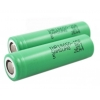 Аккумулятор SAMSUNG INR18650-25R18650 2500mAh Battery