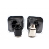 Дрипка Wismec Indestructible RDA