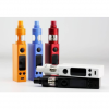 eVic VTwo mini with cubis pro kit